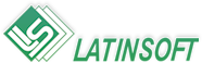 Latinsoft