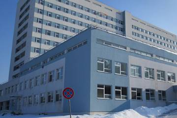 Daugavpils reģionālā slimnīca, v2