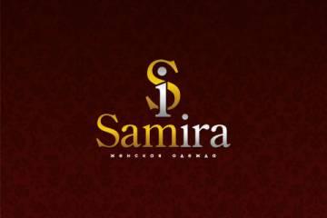 Sieviešu apģērbu interneta veikals Samira