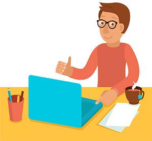 Хорошие рекомендации – возможность дополнительного заработка
