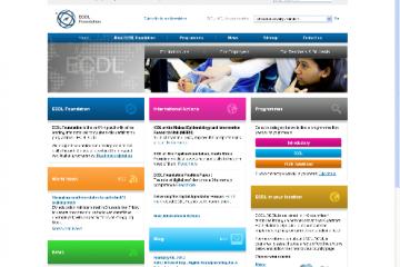 ECDL karte un testi – tikai 10 EUR