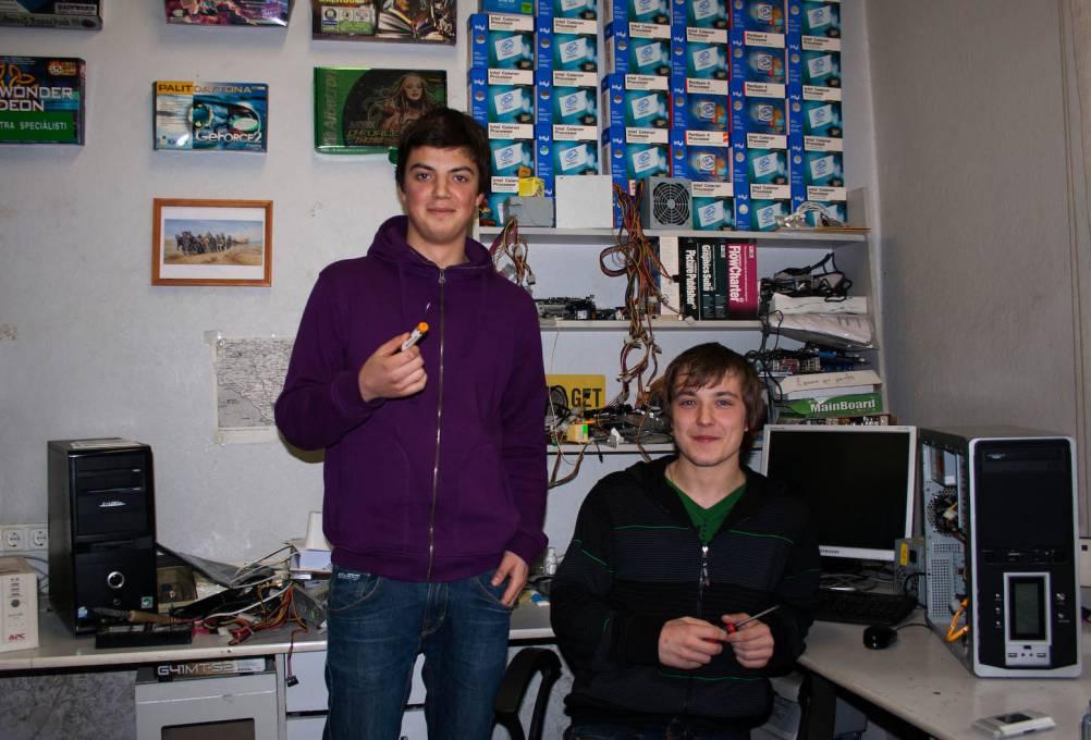 Latvija – aktīvākā e-prasmju nedēļas valsts Eiropā