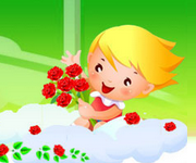 LatInSoft mājas lapu izveides projekts bērnudārziem