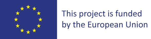 """Projekts """"LatInSoft mācību spēku attīstība"""""""