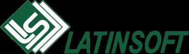 """В учебном центре """"LatInSoft"""" закончилось обучение 2 групп в рамках проекта """"Освоение латышского языка"""""""