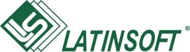 Noslēdzies konkurss par labāko LatInSoft izstrādāto vietni bērnudārzam