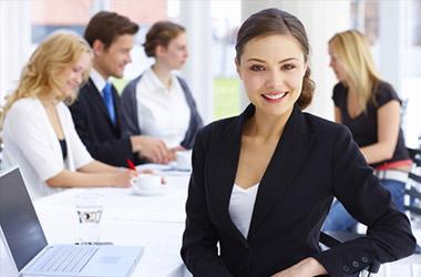 Английский язык (уровень B2) для секретарей и офисных работников