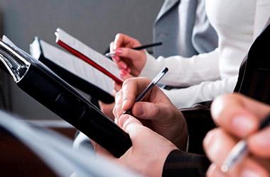 Обслуживание клиентов и логистика