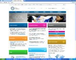 Карта и тесты ECDL — только 10 EUR