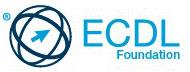 Карта и тесты ECDL - только 10 EUR