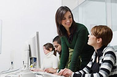 Компьютерные навыки для начинающих и совершенствующихся