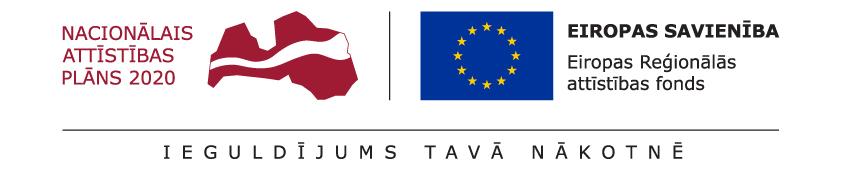 Проект – содействие международной конкурентоспособности