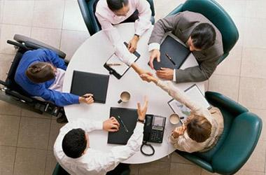 Основы коммерческой деятельности и предпринимательства
