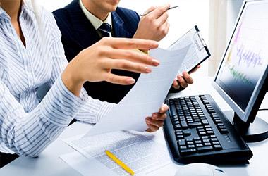 Повышение квалификации и компетентности бухгалтера