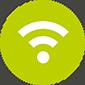 Wifi tīkli
