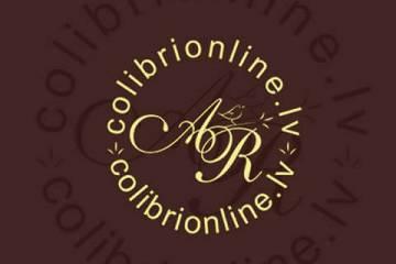 Интернет магазин детской одежды и обуви Colibrionline