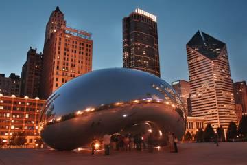 SIA LatInSoft veiksmīga piedalīšanās  ASEEES konferencē (Čikāgā, ASV)