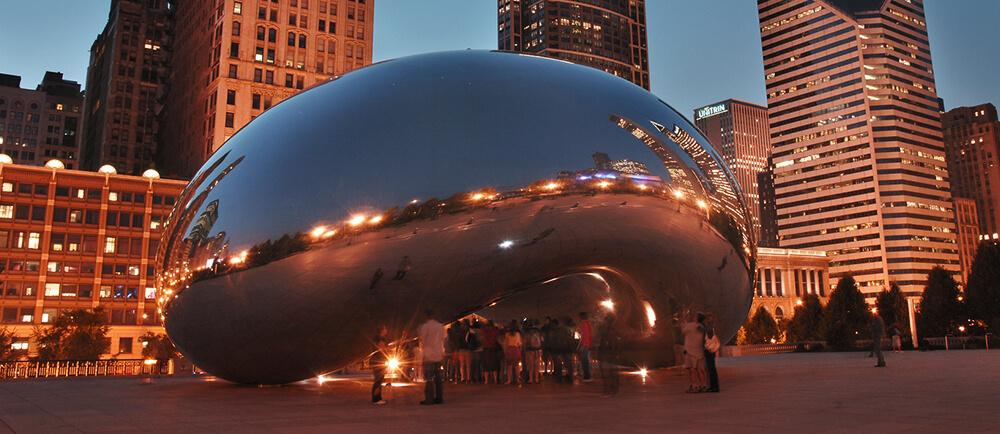 Успешное участие SIA LatInSoft в конференции ASEEES (Чикаго, США)