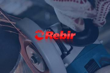 Rebir – laika gaitā pārbaudīts instruments, mājas lapa trešā versija