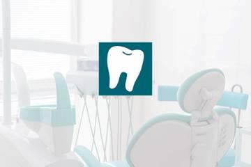 Даугавпилсская стоматологическая поликлиника