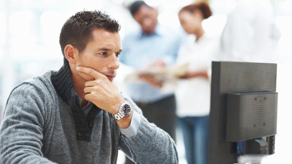 Kā pareizi izvēlēties piemērotus kursus?