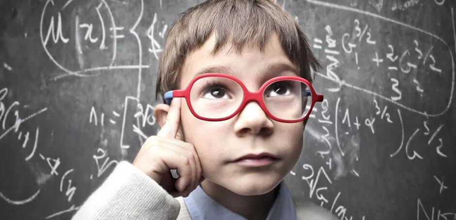 Чем отличается профессиональное образование от неформального?