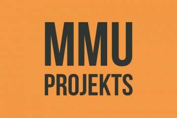 О проекте MMU