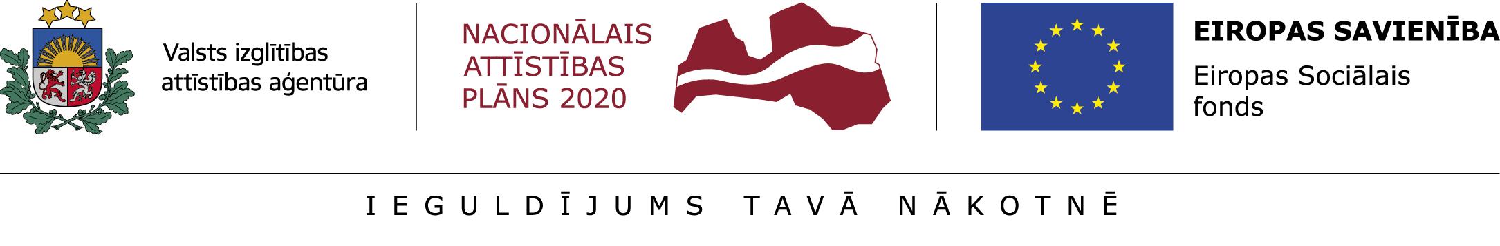 Mācībām pieaugušajiem visā Latvijā var pieteikties vēl līdz 28. jūnijam