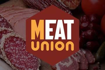Meat Union