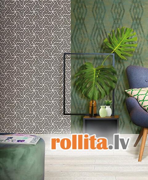 Rollita - Katepal un Vilpe oficiālais pārstāvis