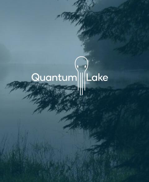 Интернет-магазин Quantum Lake
