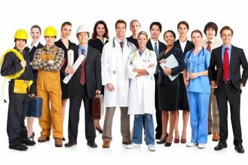 Kā atrast piemērotāko profesiju?