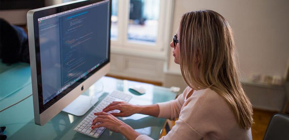 Как научиться работать на компьютере