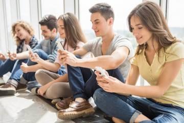 Ar ko ir bīstami sociālie tīkli?