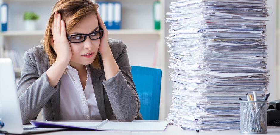 Kā izveidot veiksmīga grāmatveža karjeru?