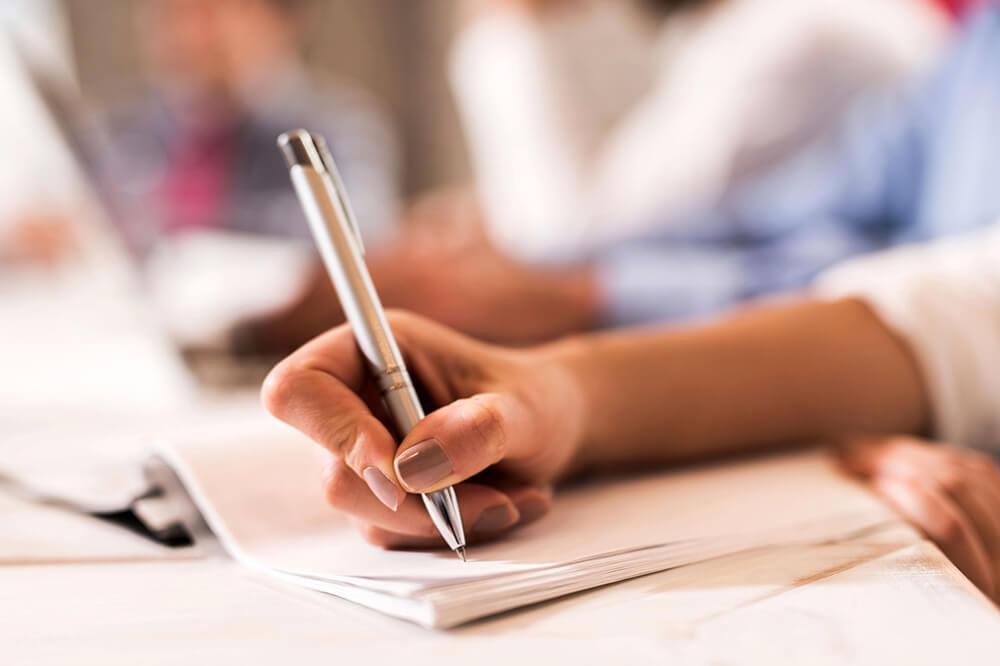 Kā pareizi sastādīt veicamo darbu sarakstu