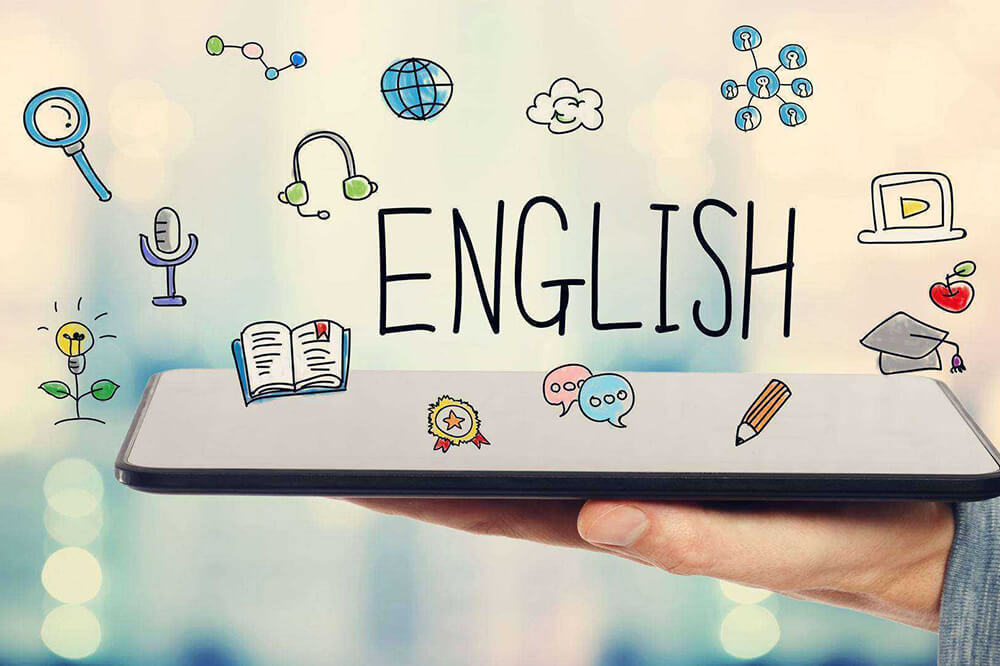 Vai iespējams apgūt angļu valodu 30 minūtēs dienā?