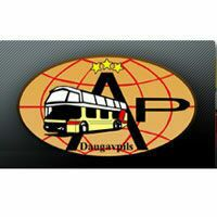 "GrinS klients - SIA ""Daugavpils autobusu parks"""