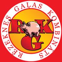 """GrinS klients - SIA """"Rēzeknes gaļas kombināts"""""""