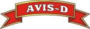 """GrinS klients - SIA """"AVIS D"""""""
