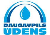 """GrinS klients - SIA """"Daugavpils ūdens"""""""