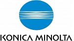 """GrinS klients - """"SALONS MINOLTA"""", SIA """"Minapa"""""""