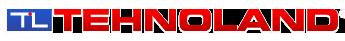 """GrinS klients - SIA """"Veiksme un K"""" Tehnoland veikalu tīkls"""